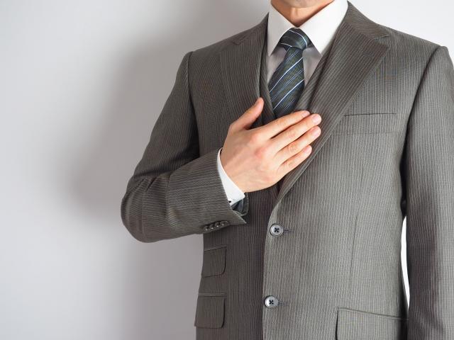 弁護士に債務整理を依頼するメリット
