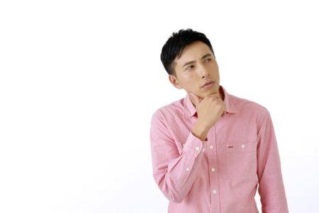 任意整理を三井住友visa